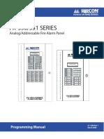 LT-1040_FX-350_Programming_Manual.pdf