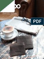 2017 ZIPPO - Accessories