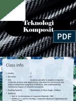 01. Pengenalan Material Komposit.pdf