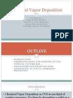 2 CVD.pdf