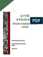 curso_capacitacao_lei_9959_1.pdf
