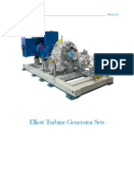 TUR.3002.1115 Elliott Turbine Generator Sets Lo Res