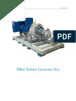 TUR.3002.1115 Elliott Turbine Generator Sets Lo Res