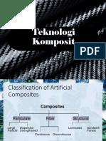 02. Matriks dan Penguat Komposit.pdf