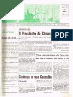 1978_04.pdf