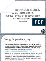 8. EDS XRF OES Characterisation.pdf