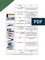 HERRAMIENTAS DEL TALLER.pdf