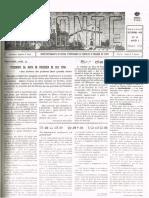 1978_09.pdf