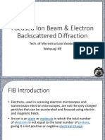 7. FIB EBSD Characterisation.pdf