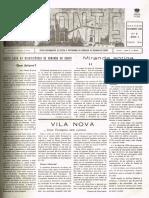 1978_11.pdf