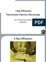 9. XRD TEM Characterisation.pdf