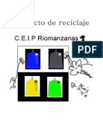 PROYECTO_DE_RECICLAJE.doc