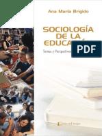 sociologiadelaeducacion-160517143704