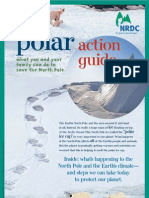 Polar Action Guide