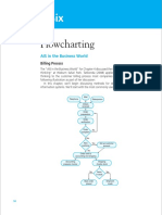 Chapter_6_Flowcharting.pdf