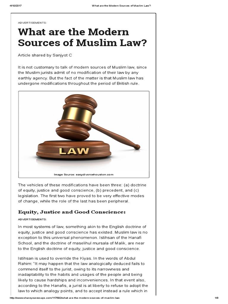 Musalman wakf validating act 1930 united