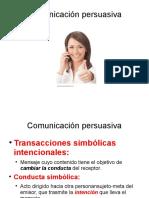 8-comunicacinpersuasiva-120302235442-phpapp02.ppt