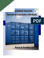 REVENDENDO_Produtos