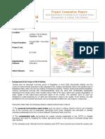 PCR_Jodhpur, Pali & Balotra MSG
