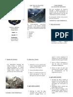 PREVENCION DE DESASTRES NATURALES.docx