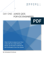 Juno Sq Os for Ios Engineers