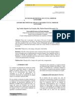 407-946-2-PB.pdf
