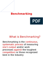 benchmarking-120314080128-phpapp01