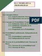 Tema_3_Teo_Prob2.pdf