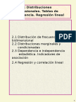 Tema2.pps