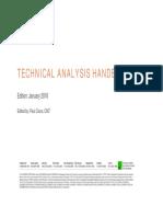 Bloomberg_-_Technical_Analysis_Handbook.pdf