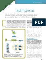 Redes_8[1].pdf