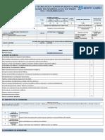 Pea (Tds02p p2)
