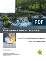 AAC_Blocks-eviromental_product_declaration.pdf