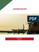 PUTUMAYO - MOCOA unidad para la atencion y reparacion de las victimas