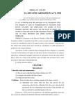 OEA_Act.pdf