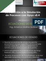 Ec_Estado