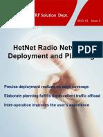 HetNet+Network+Deployment+and+Planning (1).pdf