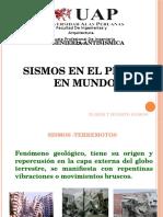 EXPO SISMOS EN EL PERU Y EL MUNDO.pptx