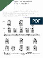 8NoteDom_ii7-V7-I_.pdf