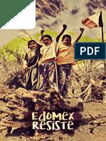 EdomexResiste(Web)