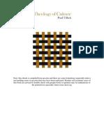 Paul_Tillich--Theology_of_culture.pdf