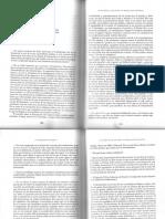 GAUCHET Marcel - La salida de la religión - del absolutismo a las ideologias 180-222 (1).pdf