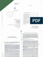 La salida de la religion.pdf