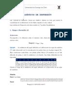 Estadísticos de Dispersión.pdf
