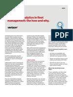 verizon-ebrief-advanced-analytics-in-fleet-management-3.pdf