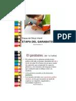 el-garabateo.pdf