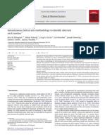 ellingson2013.pdf