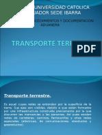 transporteterrestre-120115225256-phpapp01