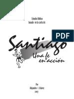 Santiago Una Fe en Accion1
