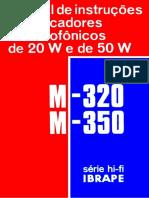 ibrape_m-320_m-350